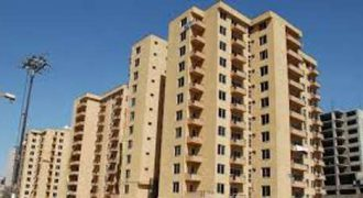 2 bedroom 40/60 Condominium House For Sale @ Ayat Beshale